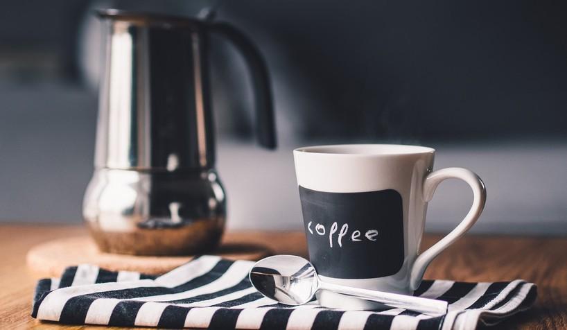 best single serve coffee maker for dorm